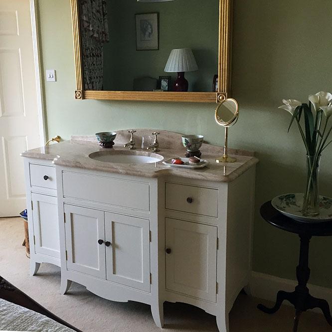 Bathroom Vanities Price Cabinet Makers